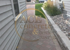 brick-paved-walk