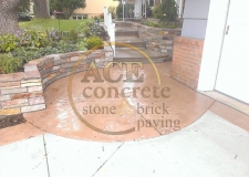 stamped-concrete-walk-2