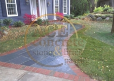 Prior Work - stone-walkways